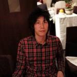田和  写真