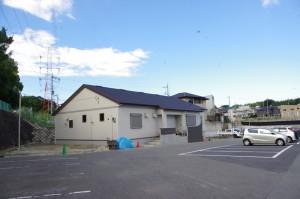 新校舎建設中3